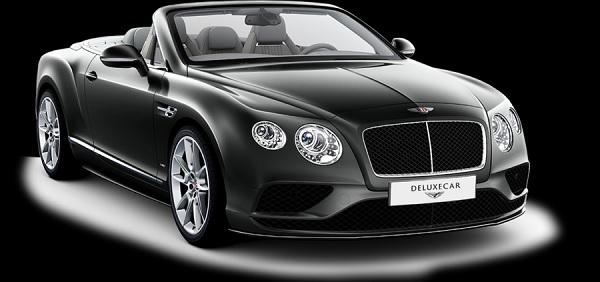 agence de location de voitures de luxe