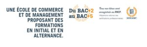 licence ressources humaines le mans