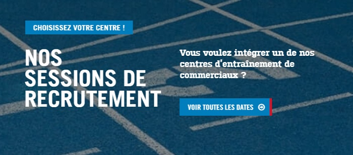 formation commerciaux Rennes